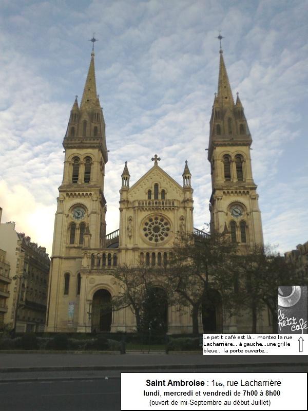 St-Ambroise-photo-neu
